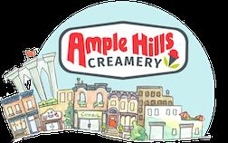 amplehillscreamery-1.png