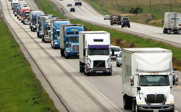 TruckConvoy.jpg