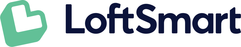 LS_Green_Blue_Logo.png