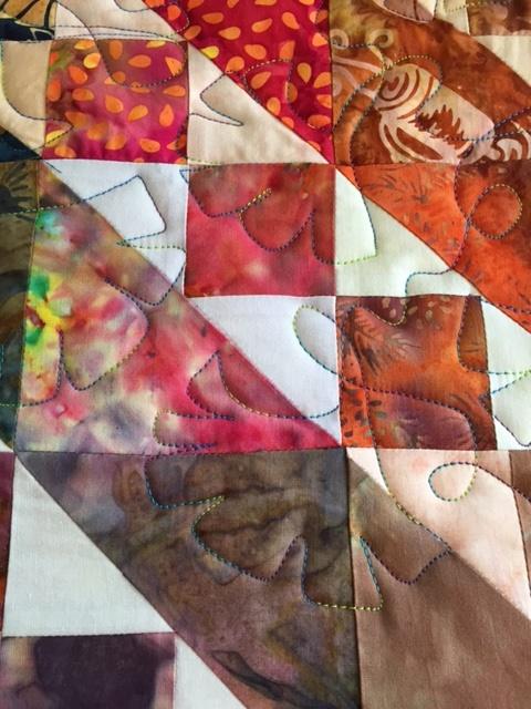 Batik Quilt.jpg