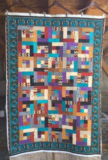 Hip to Be Square Quilt.jpg