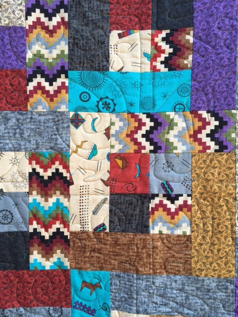 Hip to Be Square Quilt - Close Up.jpg