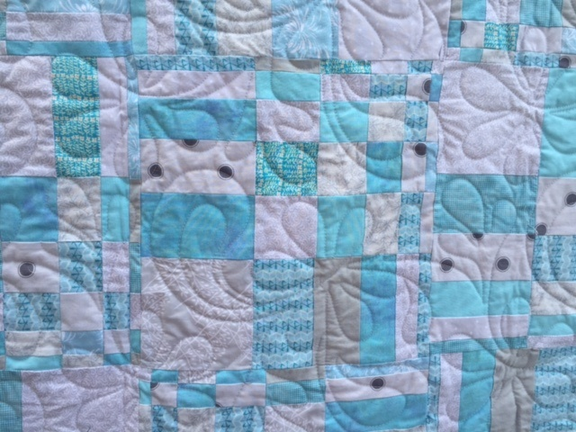 Tony Dollowitch Wedding Quilt - Close Up.jpg