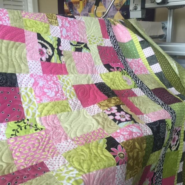 Pink Green Quilt.jpg