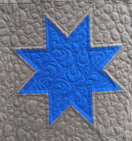Camille Star Quilt - Close Up.jpg