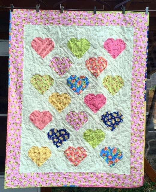 Pink Heart Quilt.jpg