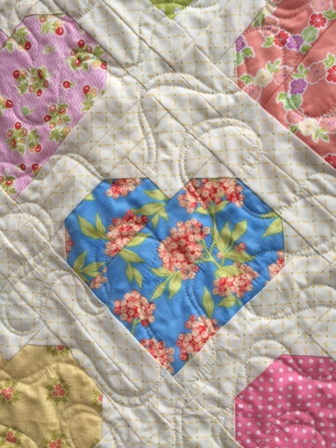 PInk Heart Quilt - Close Up.jpg
