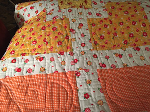 Yellow Orange Quilt.jpg
