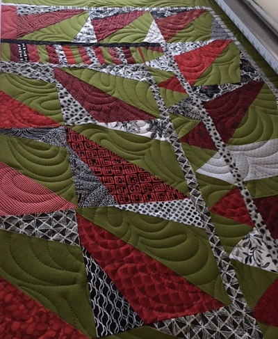 Red Green Black and White Quilt.jpg