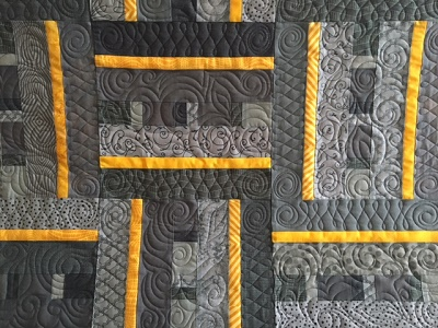 Yellow and Gray Quilt.jpg