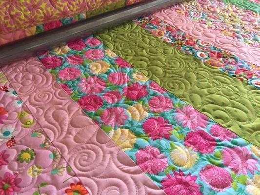 Floral Strip Quilt.jpg