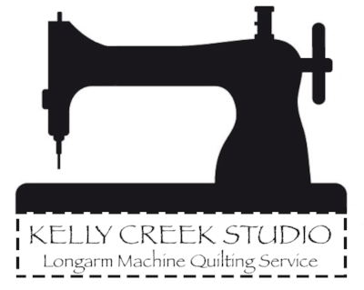 Kelly Creek Studio