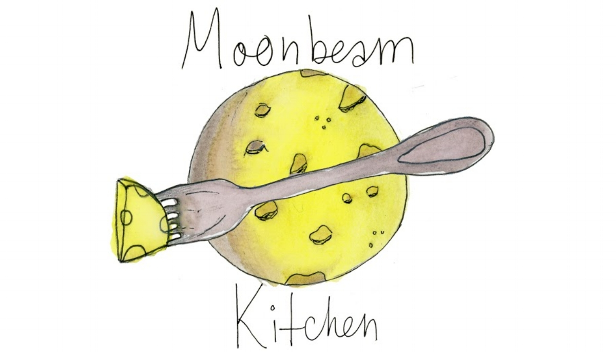 Moonbeam Kitchen