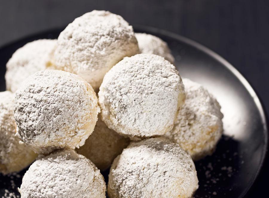 hp-cookies.jpg