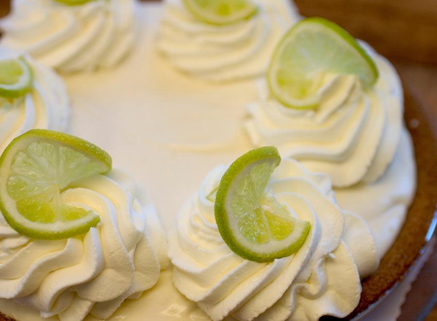 hp-cakes.jpg