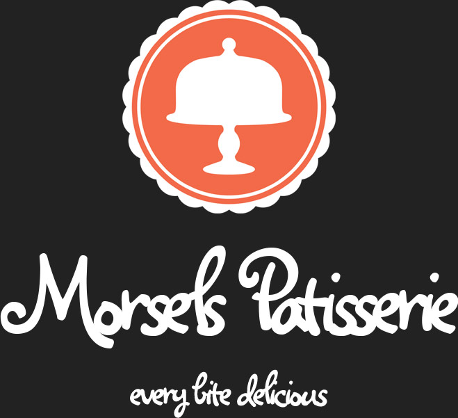 Morsels Patisserie