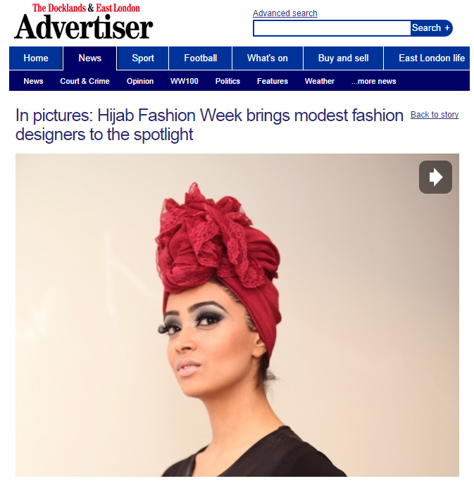 Hijab Fashion Week.png