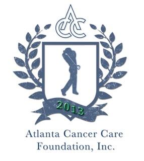 ACCF Golf Logo_2nd Annual copy
