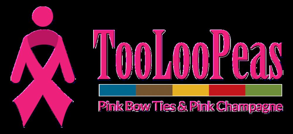 tooloospeas