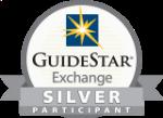 GX-Silver-Participant-M-320_240.png