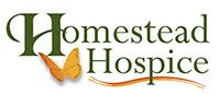 Homestead-Logo.jpg