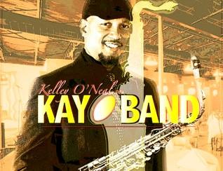 kayo-band-logo.jpg