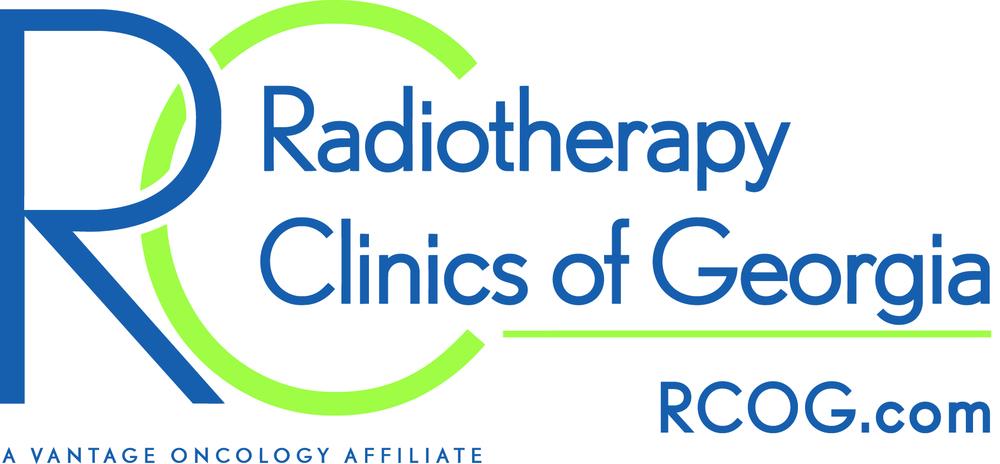 RCOG_Logo Website.jpg