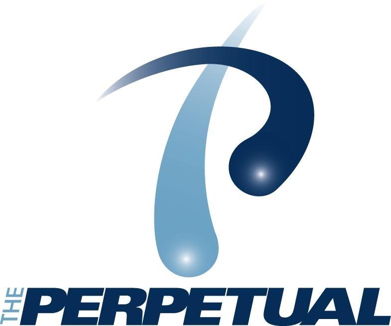 The Perpetual_logo.jpg