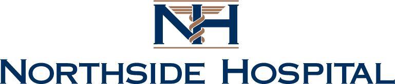 NSH_logo.jpg