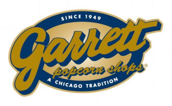 Garrett_logo.JPG