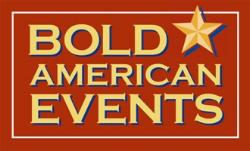 Bold American.jpg