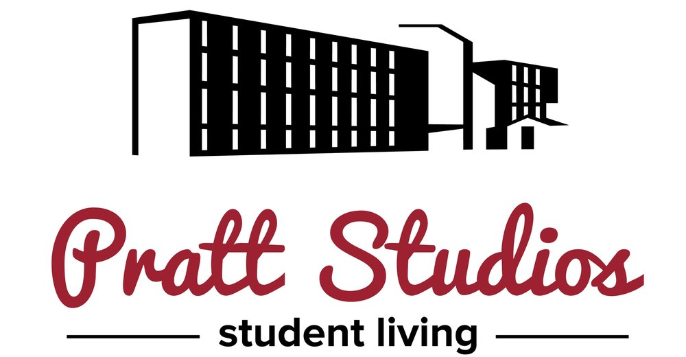 Contact Pratt Studios at Indiana University of Pennsylvania