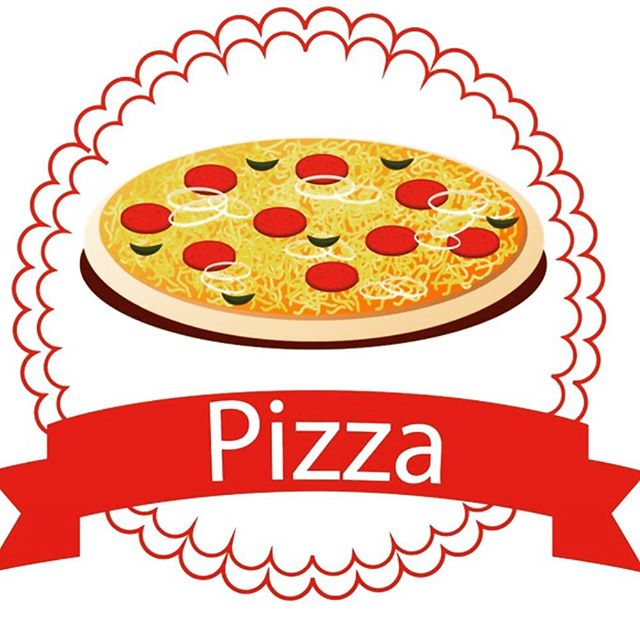 We love our residents @pratt_studios! We are having pizza at 2pm. Are you still looking for housing for 19-20? Stop by, take a tour and enjoy a slice of pizza today! We have studios starting at $2,495/sem w/ all utilities included! Located right beside IUP! Can't make it today? Call/text 724-349-2007 to schedule a tour! Happy last day of classes!!!