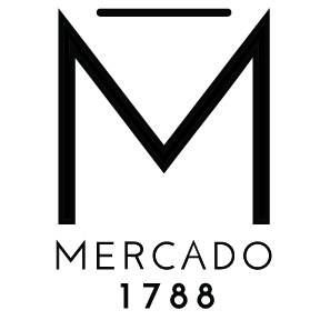MERCADO 1788 : Floral Design Studio