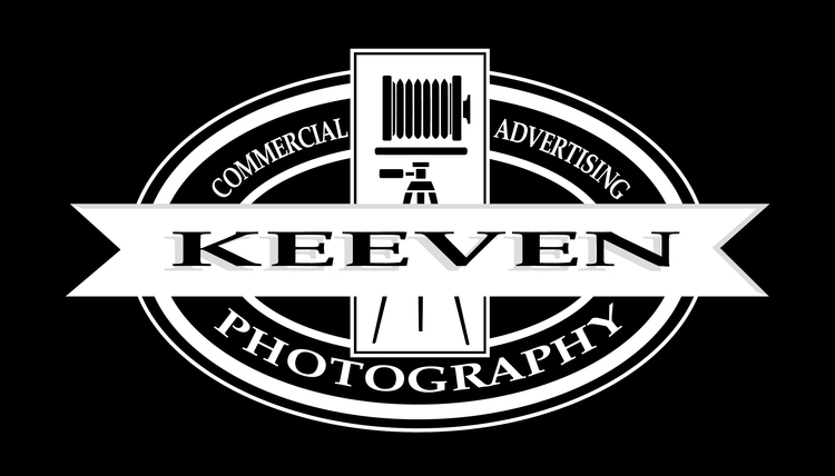 Keeven Photography