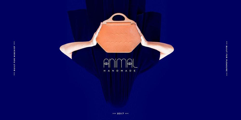 Animal_DigitalLookBook1.jpg