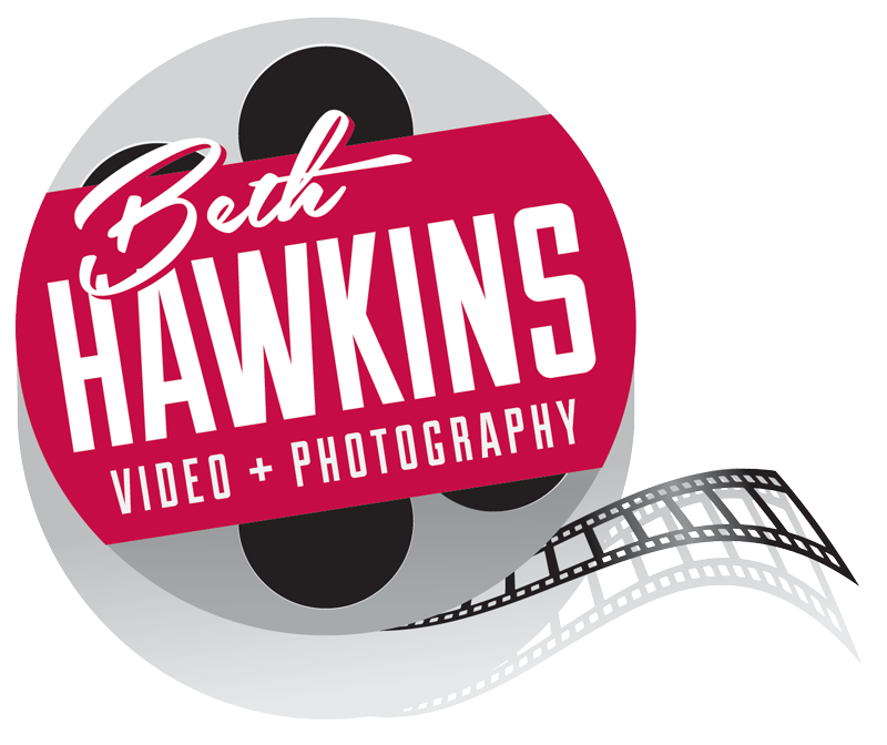 Hawkins Photo Video