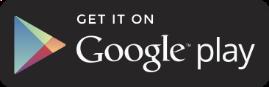 Google button copy.png