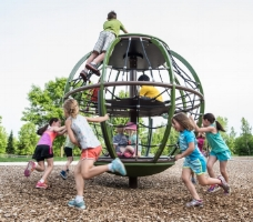 https://www.playlsi.com/en/commercial-playground-equipment/playground-components/global-motion