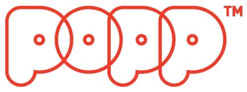 POPP logo with trademark_RGB.jpg