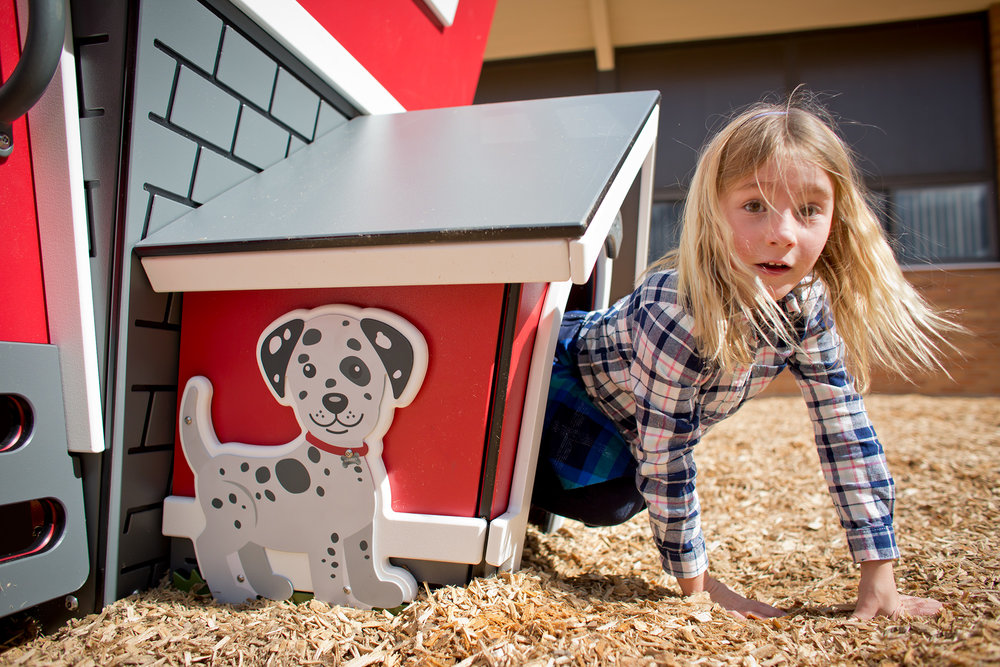 fire-station-dog-house_screen.jpg