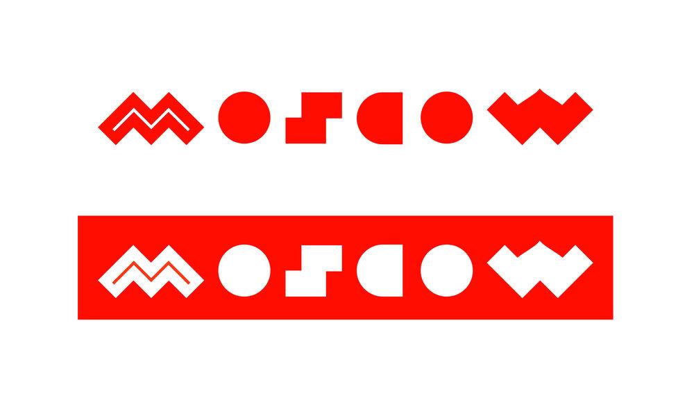 Moscow Branding Final Logos-03.jpg