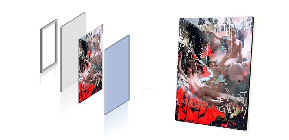 guenter konrad collectors edition 2