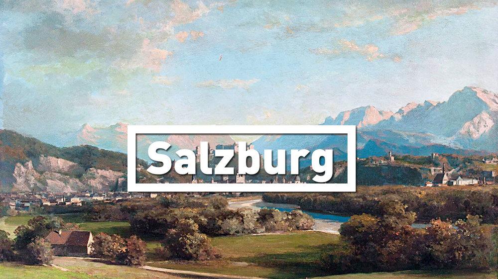 Guenter_Konrad_Salzburg.jpg