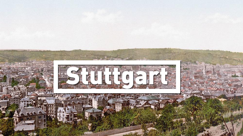 GK-Events-Stuttgart.jpg