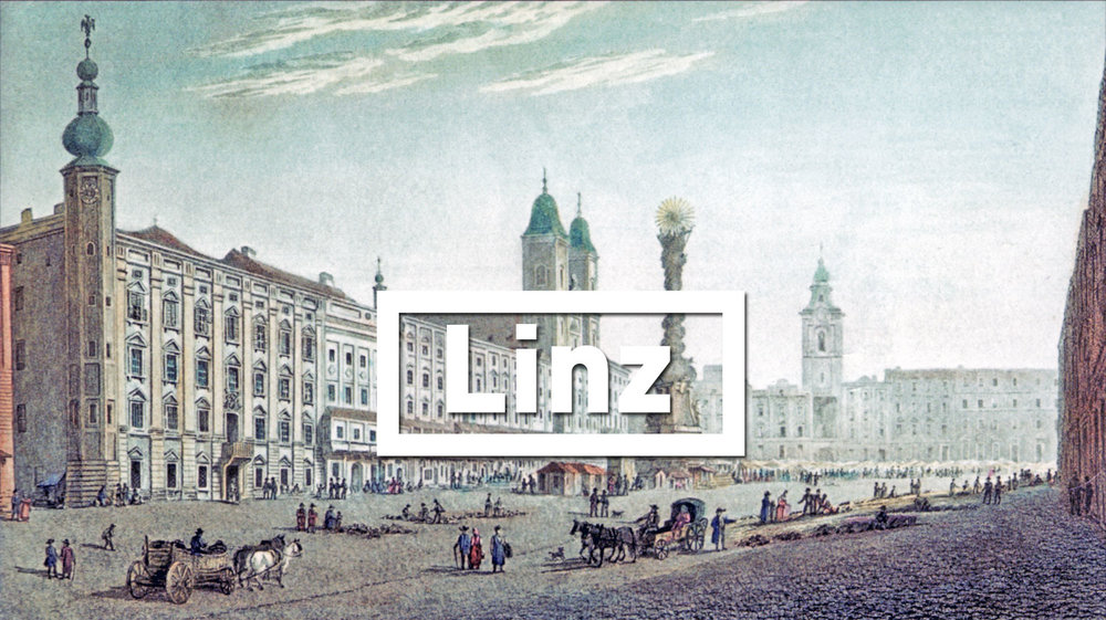 GK-Events-Linz.jpg