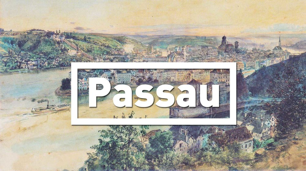 GK-Events-Passau.jpg