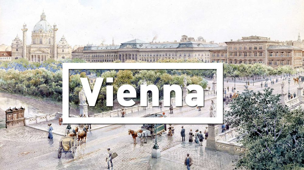 GK-Events-Vienna-2.jpg