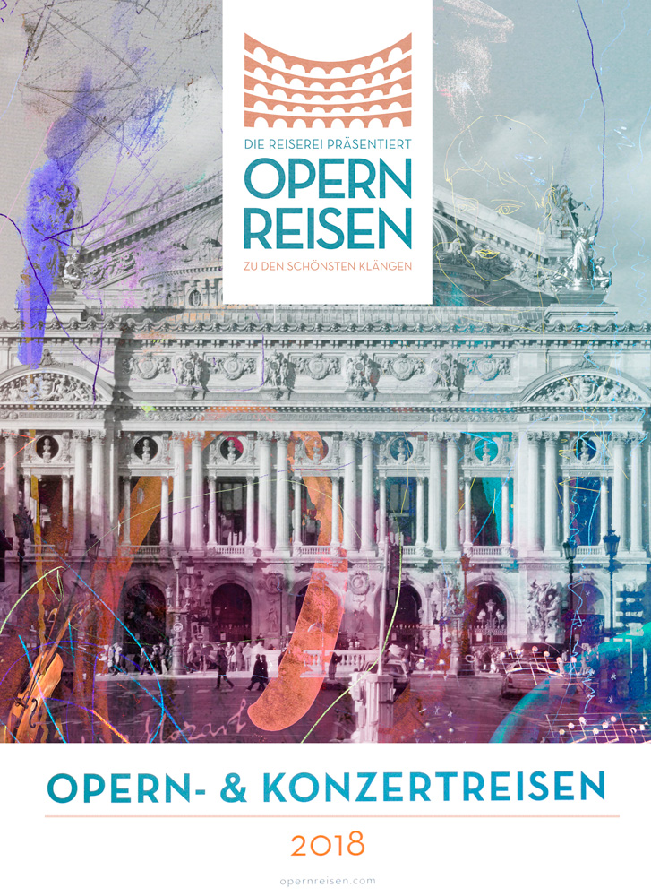 GK-Opern-Reisen-komp-org.jpg