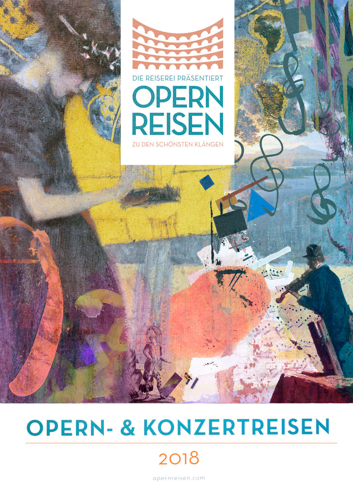Opernreisen_Cover-Klimt-Feb-2018-komp-vorschau.jpg